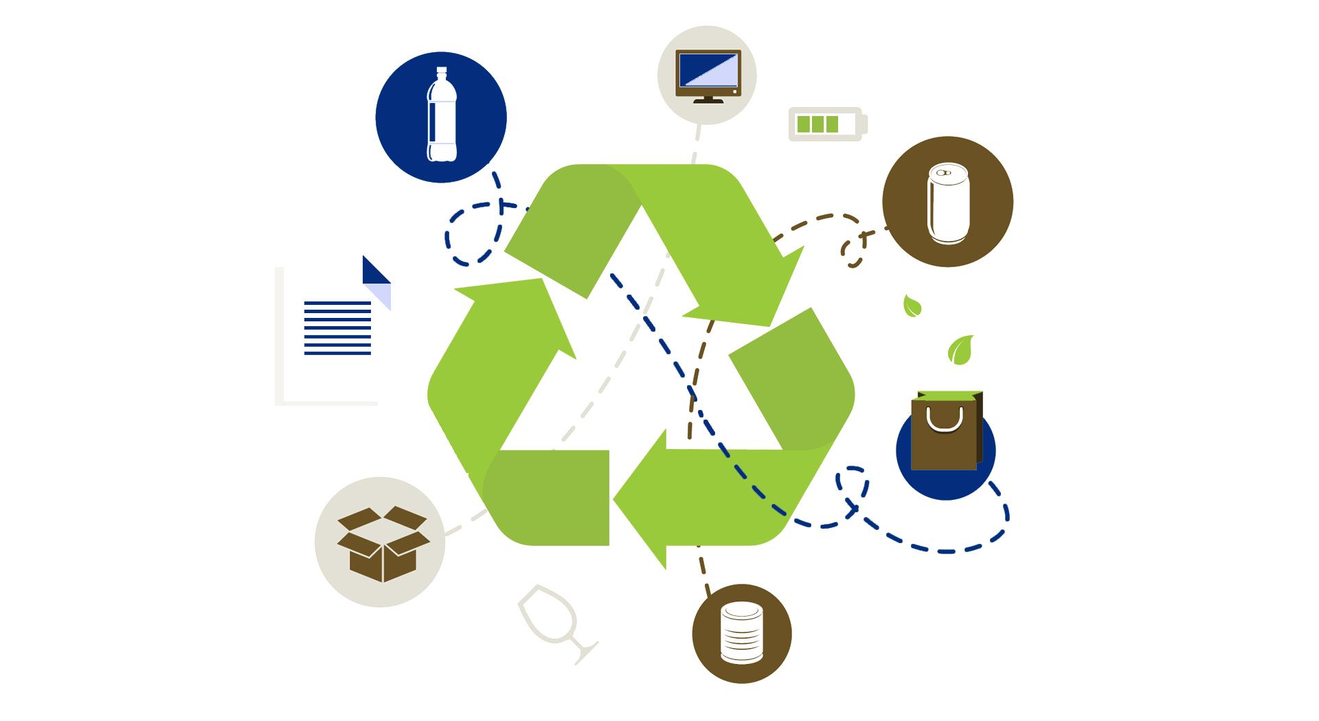 avfall og gjenvinning_crop