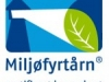 Miljofyrtarn_sertifisertKonsulent-150x150