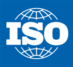 2012_iso-logo_print 250