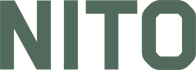 Logo.grønn