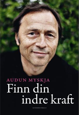 myskja-audun-finn-din-indre-kraft2